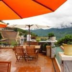 Coffee Luong Khach San Sunny Mountain Sapa