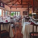 Nha An 2 Victoria Resort Sapa