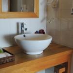 Phòng Tắm Khách Sạn Sapa View