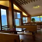 Phong An Khach San Sunny Mountain Sapa