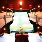 Cabin Victoria Express